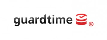 Guardtime AS